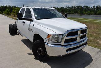 2016 Ram 3500 Tradesman Walker, Louisiana 1