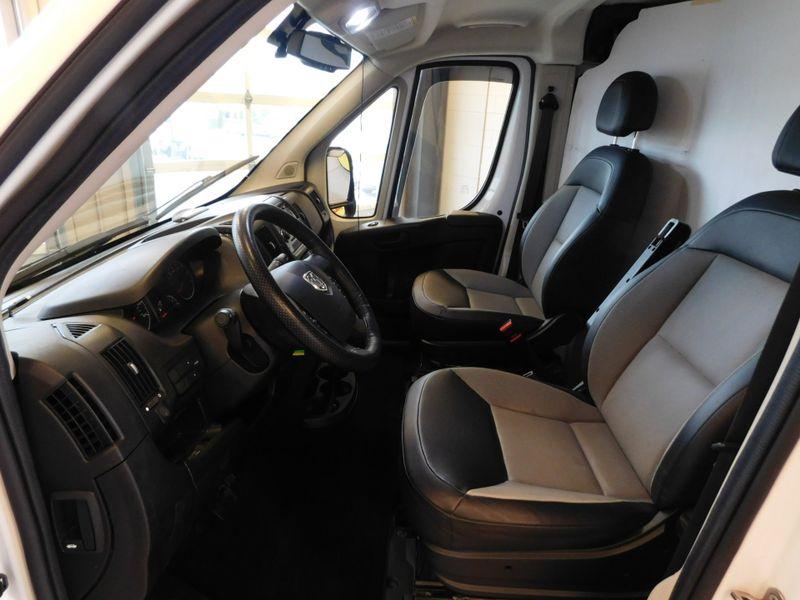 2016 Ram ProMaster Cargo Van 1500 STANDARD  city TN  Doug Justus Auto Center Inc  in Airport Motor Mile ( Metro Knoxville ), TN