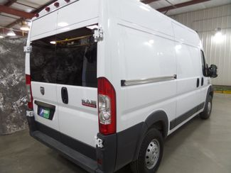 2016 Ram ProMaster Cargo Van High Top   city ND  AUTORAMA Auto Sales  in , ND