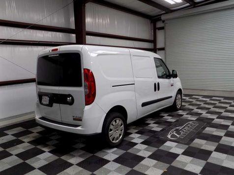 2016 Ram ProMaster City Cargo Van Tradesman SLT - Ledet's Auto Sales Gonzales_state_zip in Gonzales, Louisiana