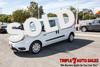 2016 Ram ProMaster City Wagon SLT Atascadero, CA