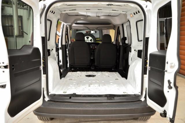2016 Ram ProMaster City Wagon Wagon San Antonio , Texas 19
