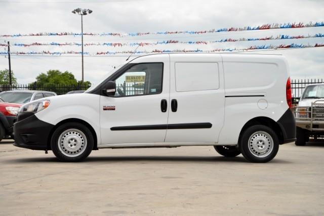 2016 Ram ProMaster City Wagon Wagon San Antonio , Texas 2