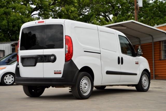 2016 Ram ProMaster City Wagon Wagon San Antonio , Texas 5