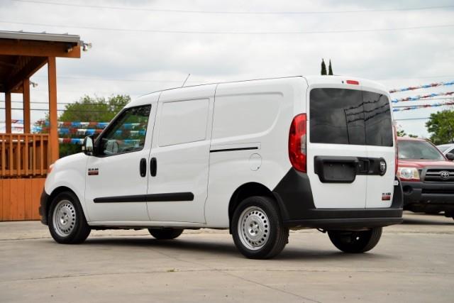 2016 Ram ProMaster City Wagon Wagon San Antonio , Texas 7