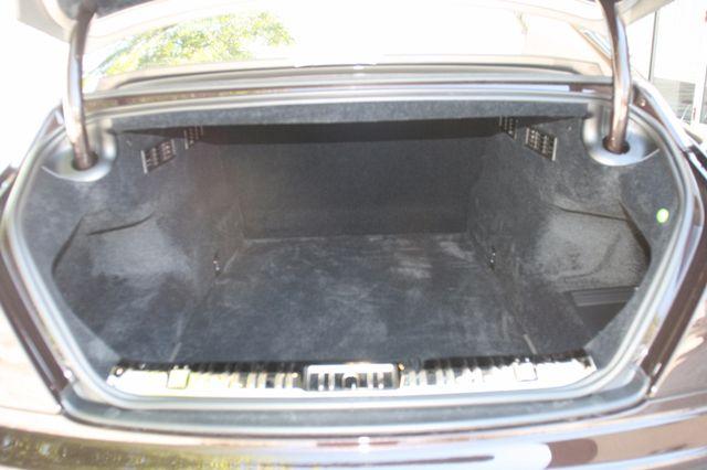 2016 Rolls-Royce Wraith Houston, Texas 40