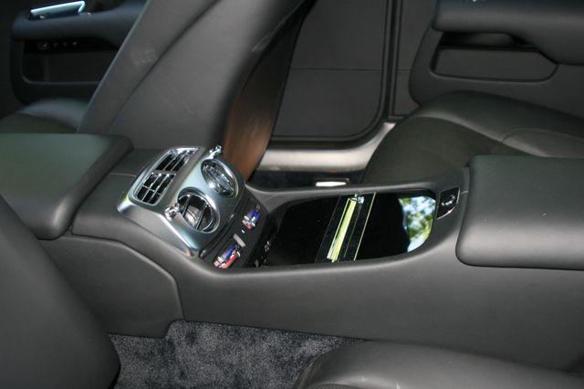 2016 Rolls-Royce Wraith Houston, Texas 27