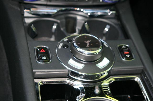 2016 Rolls-Royce Wraith Houston, Texas 35