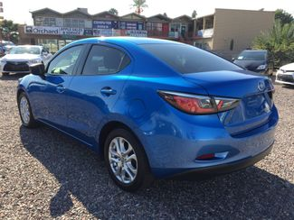 2016 Scion iA Mesa, Arizona 2