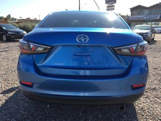 2016 Scion iA Mesa, Arizona 3
