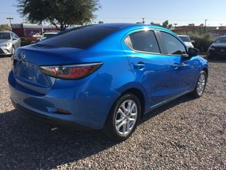 2016 Scion iA Mesa, Arizona 4