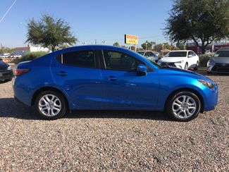 2016 Scion iA Mesa, Arizona 5