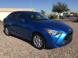 2016 Scion iA Mesa, Arizona 6