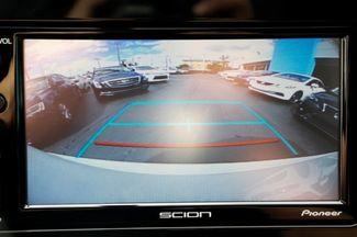 2016 Scion iM Hialeah, Florida 18