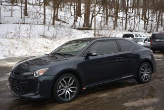 2016 Scion tC Naugatuck, Connecticut