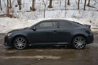 2016 Scion tC Naugatuck, Connecticut 1