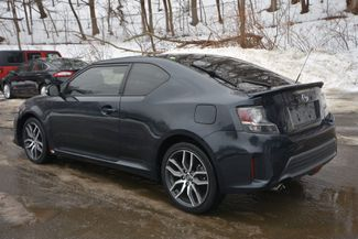 2016 Scion tC Naugatuck, Connecticut 2