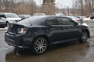 2016 Scion tC Naugatuck, Connecticut 4