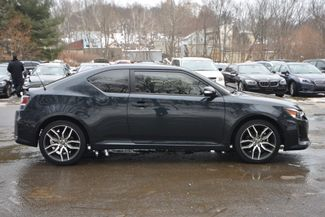 2016 Scion tC Naugatuck, Connecticut 5