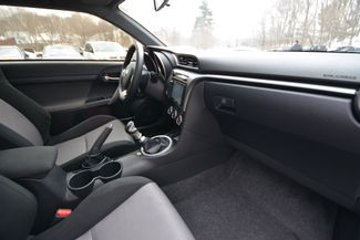 2016 Scion tC Naugatuck, Connecticut 7