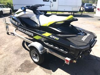 2016 Sea Doo-Owners Seado!! GTXI-TEST RIDE BEHIND THE CAR LOT!! BUY HERE PAY HERE!! Knoxville, Tennessee 4