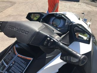 2016 Sea Doo-Owners Seado!! GTXI-TEST RIDE BEHIND THE CAR LOT!! BUY HERE PAY HERE!! Knoxville, Tennessee 11