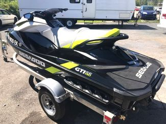 2016 Sea Doo-Owners Seado!! GTXI-TEST RIDE BEHIND THE CAR LOT!! BUY HERE PAY HERE!! Knoxville, Tennessee 1