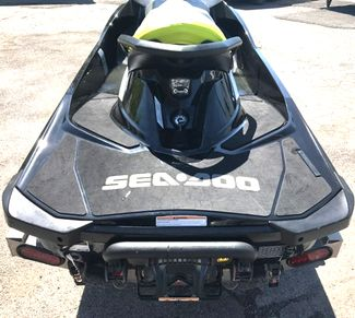2016 Sea Doo-Owners Seado!! GTXI-TEST RIDE BEHIND THE CAR LOT!! BUY HERE PAY HERE!! Knoxville, Tennessee 5