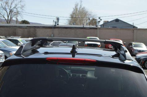 2016 Subaru Crosstrek Premium   Bountiful, UT   Antion Auto in Bountiful, UT