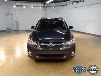 2016 Subaru Crosstrek 2.0i Premium Little Rock, Arkansas 1