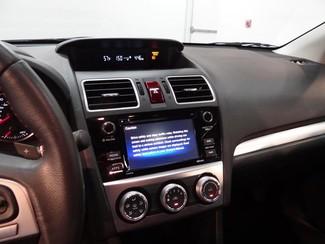 2016 Subaru Crosstrek 2.0i Premium Little Rock, Arkansas 15