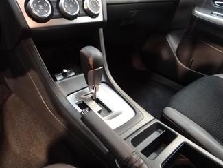 2016 Subaru Crosstrek 2.0i Premium Little Rock, Arkansas 16