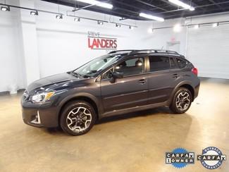 2016 Subaru Crosstrek 2.0i Premium Little Rock, Arkansas 2