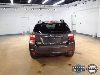 2016 Subaru Crosstrek 2.0i Premium Little Rock, Arkansas 5