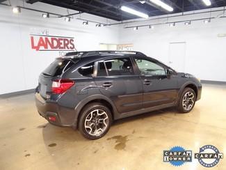 2016 Subaru Crosstrek 2.0i Premium Little Rock, Arkansas 6