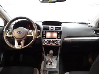 2016 Subaru Crosstrek 2.0i Premium Little Rock, Arkansas 9