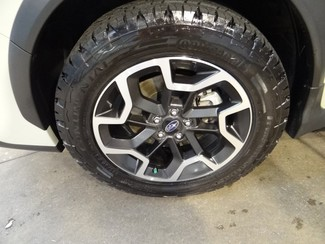 2016 Subaru Crosstrek 2.0i Limited Little Rock, Arkansas 16