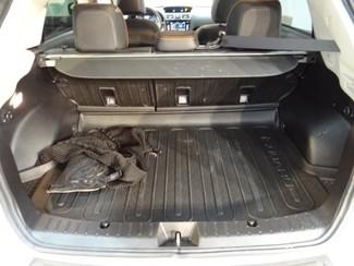 2016 Subaru Crosstrek 2.0i Limited Little Rock, Arkansas 17