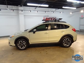 2016 Subaru Crosstrek 2.0i Limited Little Rock, Arkansas 3