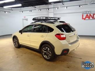 2016 Subaru Crosstrek 2.0i Limited Little Rock, Arkansas 4