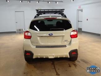 2016 Subaru Crosstrek 2.0i Limited Little Rock, Arkansas 5