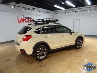 2016 Subaru Crosstrek 2.0i Limited Little Rock, Arkansas 6
