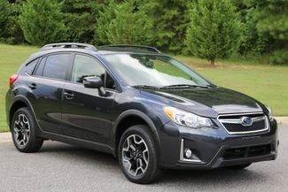 2016 Subaru Crosstrek Limited Mooresville, North Carolina