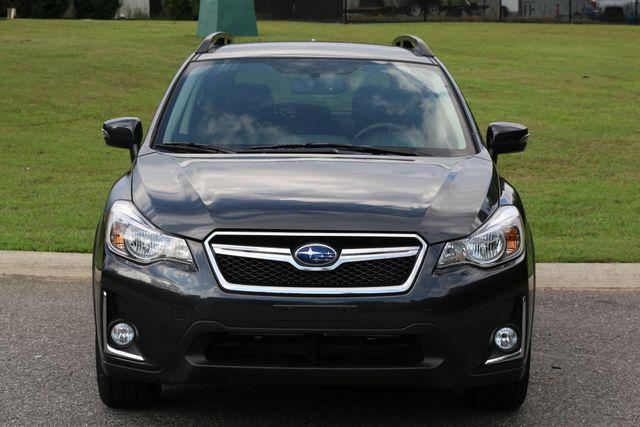 2016 Subaru Crosstrek Limited Mooresville, North Carolina 1