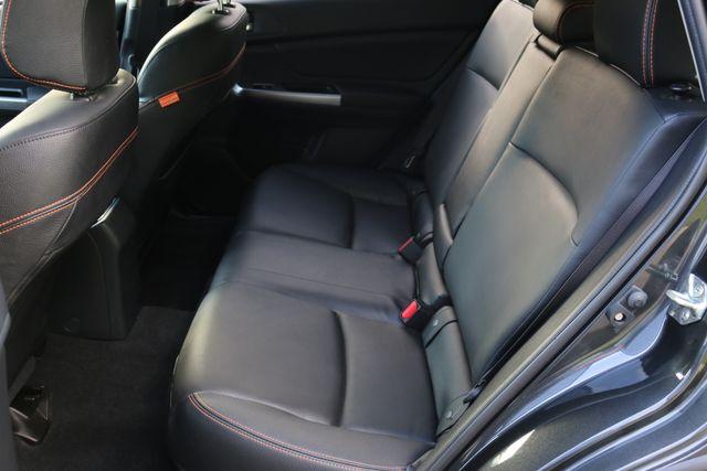 2016 Subaru Crosstrek Limited Mooresville, North Carolina 13