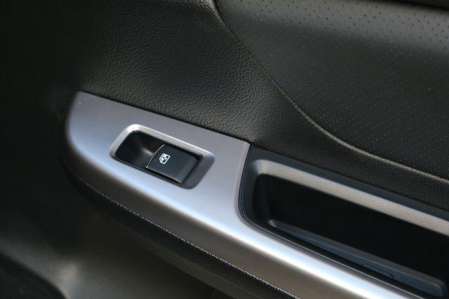 2016 Subaru Crosstrek Limited Mooresville, North Carolina 18