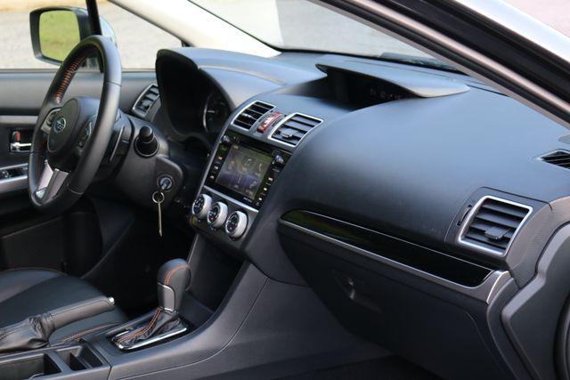 2016 Subaru Crosstrek Limited Mooresville, North Carolina 19