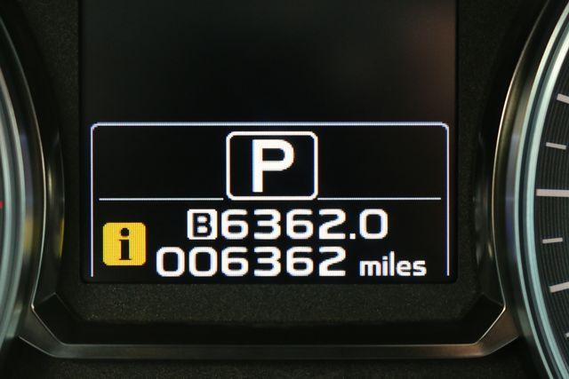 2016 Subaru Crosstrek Limited Mooresville, North Carolina 24