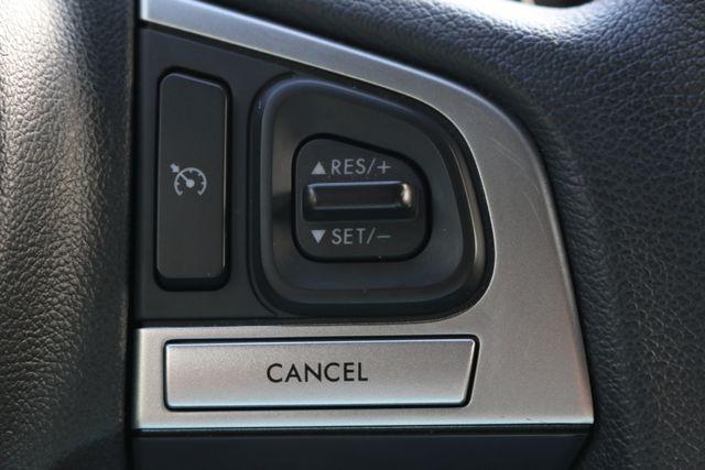 2016 Subaru Crosstrek Limited Mooresville, North Carolina 29