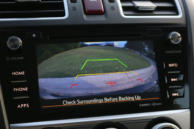 2016 Subaru Crosstrek Limited Mooresville, North Carolina 37